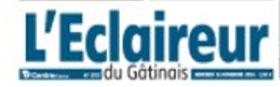 logo-eclaireur-du-gatinais-copie