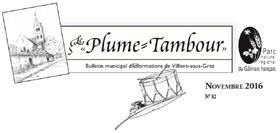 logo-plume-tambour-copie